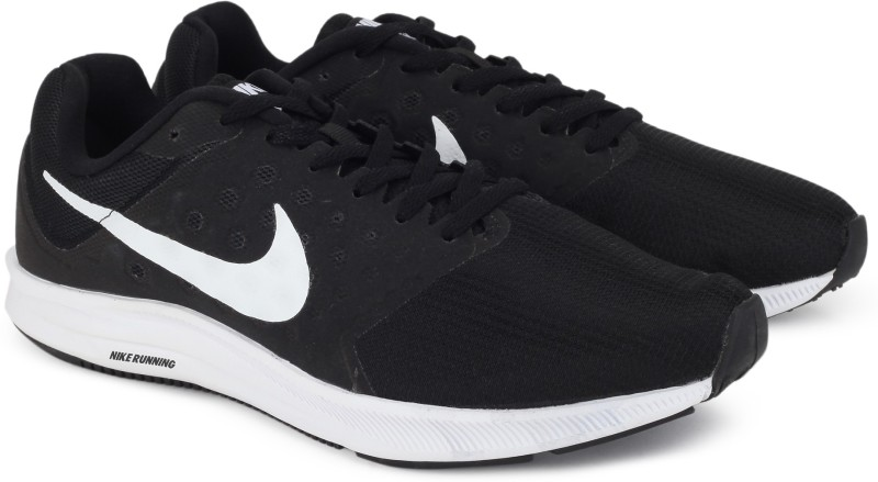 Nike DOWNSHIFTER 7 Running Shoes For